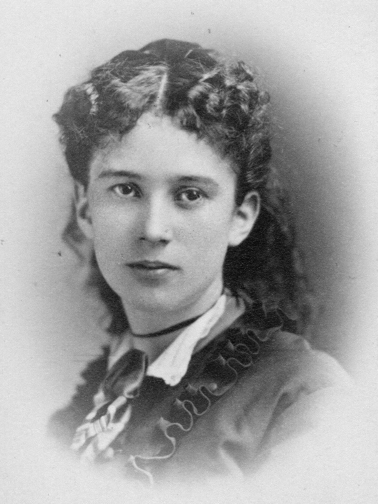 Annie Emerson