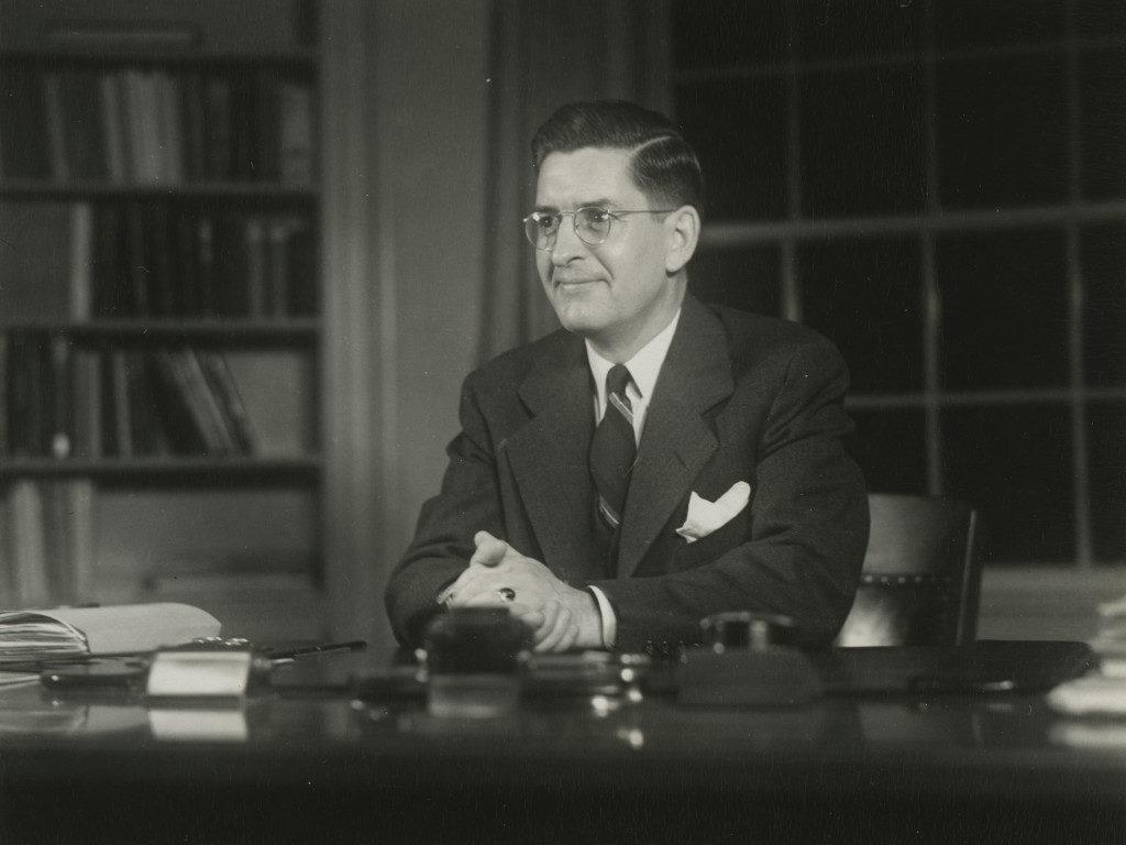 Alexander H. Meneely