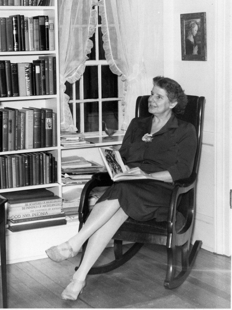 Elisabeth Amen